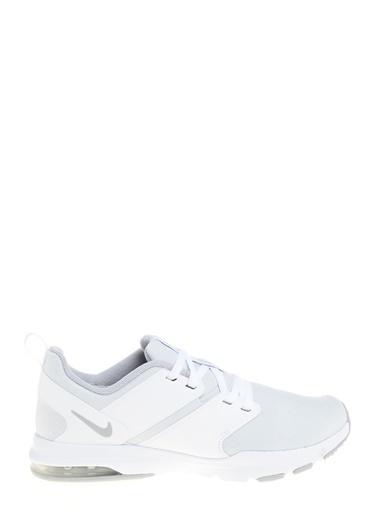 Nike   Air Bella Tr Beyaz
